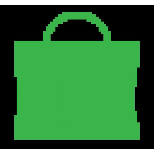 Opencart Modül Ödemesi