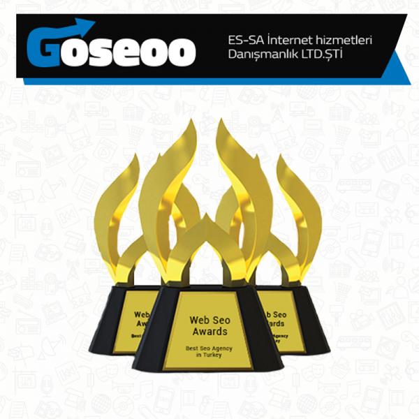 Goseoo Paket 3