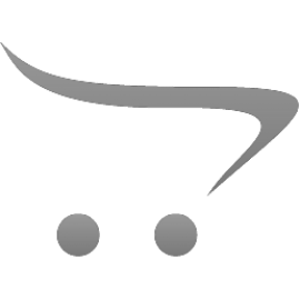 Opencart Facebook Akış Modülü