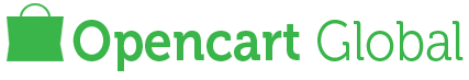 Opencart Global
